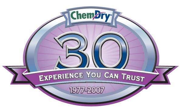 ChemDryMetro30Years.jpg - large