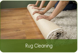 RugCleaning.jpg - small