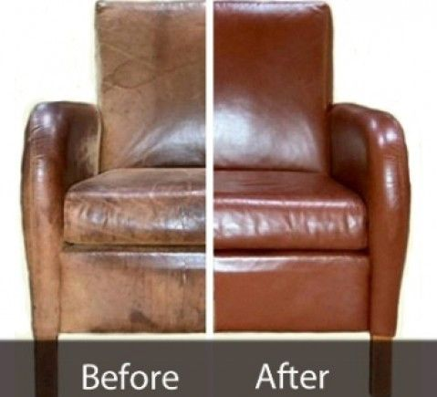 ah_leather_seat.jpg - large