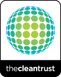 cleantrust.png - small