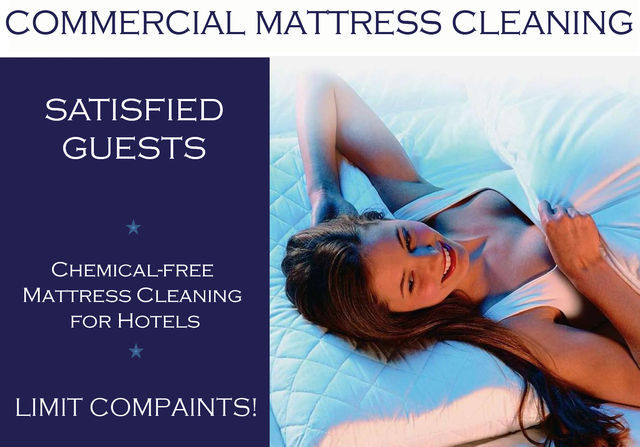 hotelmattresscleaning.jpg - large