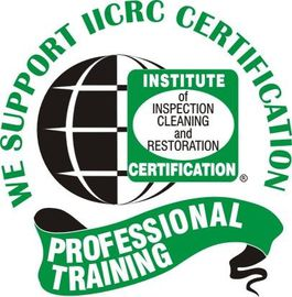 iicrc-certified-firm.jpg - small